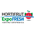 Hortifrut Expofresh