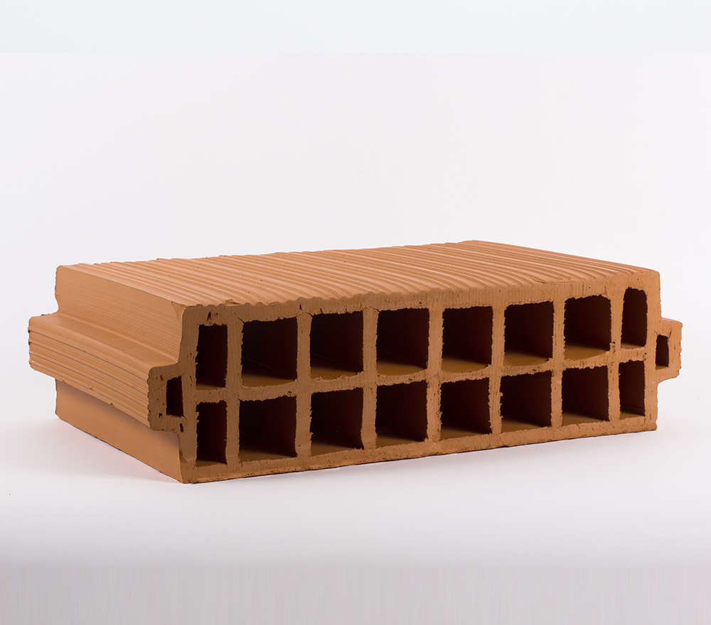 Block Losa